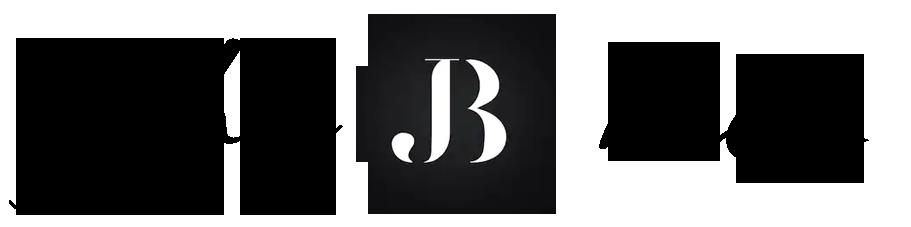 John Beck | Humour noir